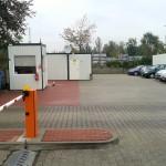 Parking tir (3)