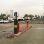 Parking tir (5)