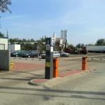 Parking tir (9)
